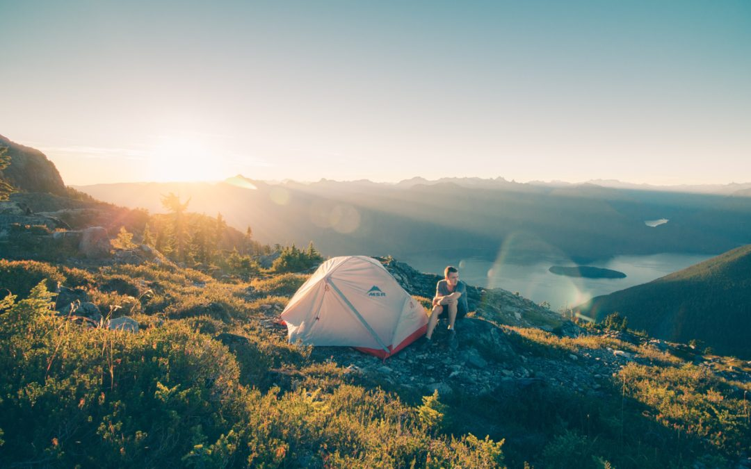 Stretching Your Summer Adventure Budget