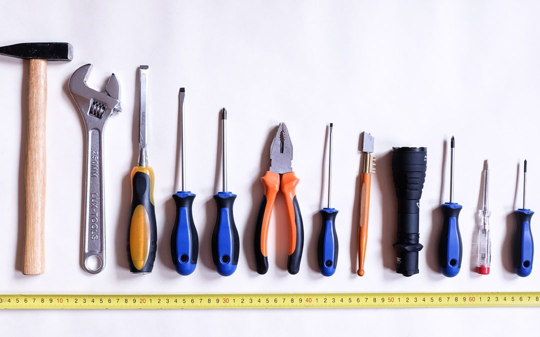Tips for Buying Tools